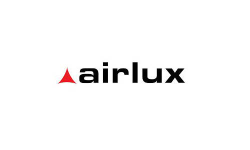 AIRLUX
