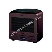 micro ondes whirlpool max38cacao micro onde grill au meilleur prix. Black Bedroom Furniture Sets. Home Design Ideas