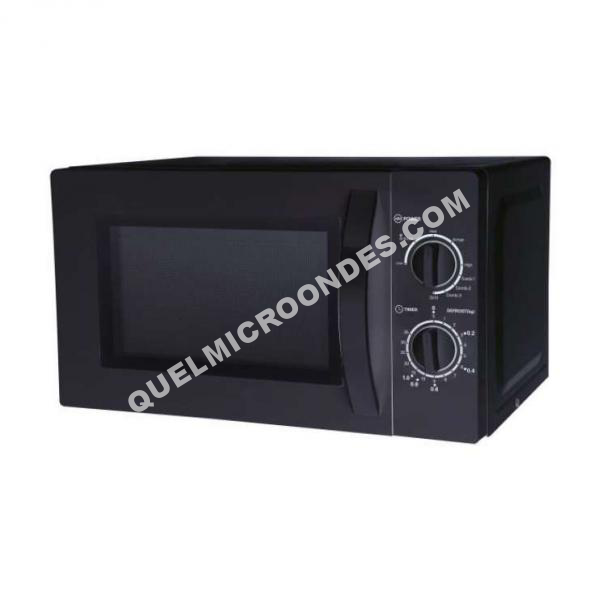 micro ondes continental edison mo20grilb micro ondes grill 20l bla au meilleur. Black Bedroom Furniture Sets. Home Design Ideas