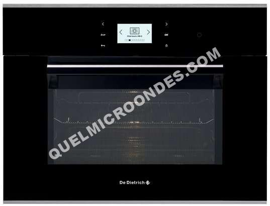 micro-ondes de dietrich dme1145 au meilleur prix !