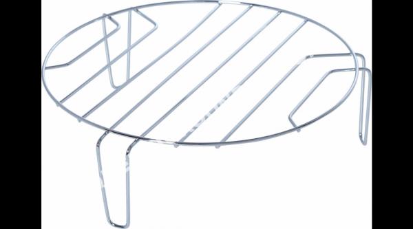 micro ondes essentiel b mo 2 fot eg203s carbone au meilleur prix. Black Bedroom Furniture Sets. Home Design Ideas