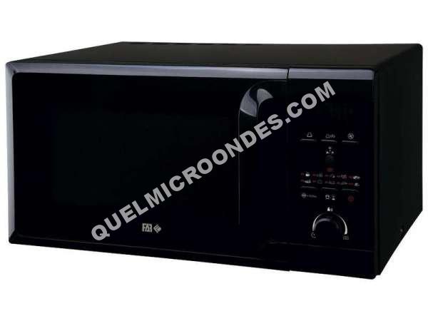 micro ondes far micro ondes combin moc25b ci au meilleur. Black Bedroom Furniture Sets. Home Design Ideas