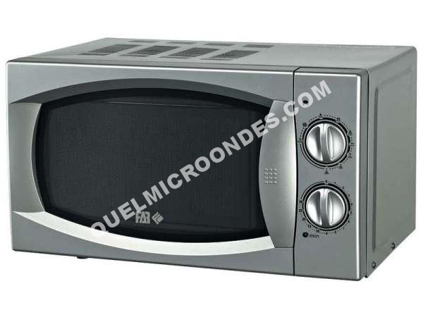 micro ondes far micro ondes gril mog20ms ci au meilleur prix. Black Bedroom Furniture Sets. Home Design Ideas
