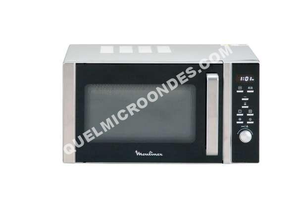 micro ondes moulinex mo30ec au meilleur prix. Black Bedroom Furniture Sets. Home Design Ideas