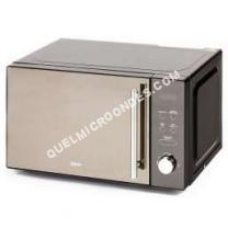 nouveautes  Micro ondes 20MWS-722T/B-M