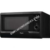Micro ondes gril Four micro ondes solo MWD119NB