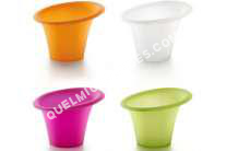 Accessoires<br/> micro ondes  MINUTE CAKE Accessoire pour micro-ondes MINUTE CAKE