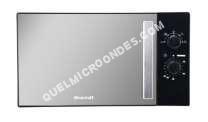 Micro ondes<br/> mono fonction Micro-ondes SM2606B