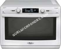 Micro ondes gril JT379IX