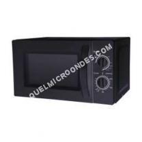 Micro ondes gril Mo20GRILB Micro ondes Grill 20L bla