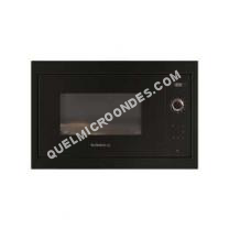 Micro ondes<br/> mono fonction Micro-ondes Dme7121A