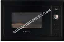 Micro ondes<br/> mono fonction Micro ondes Dme7121X