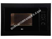 Micro ondes gril  Micro-ondes grill MO2515N