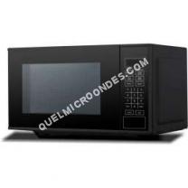 Micro ondes combiné  Hgn-2070egb Micro-Ondes Combiné 20l