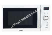 Micro ondes<br/> mono fonction Micro ondes MDS023