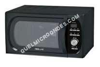 Micro ondes combiné Micro ondes combiné cb250b